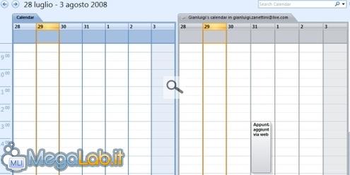 Outlook_connector_12_1.jpg