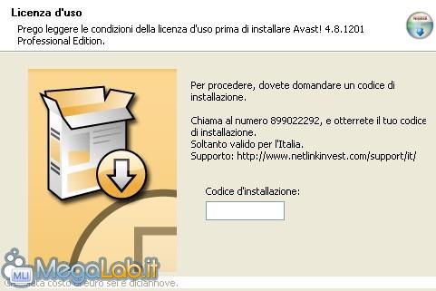 Avast3.jpg