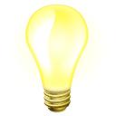 Lightbulb - full.png