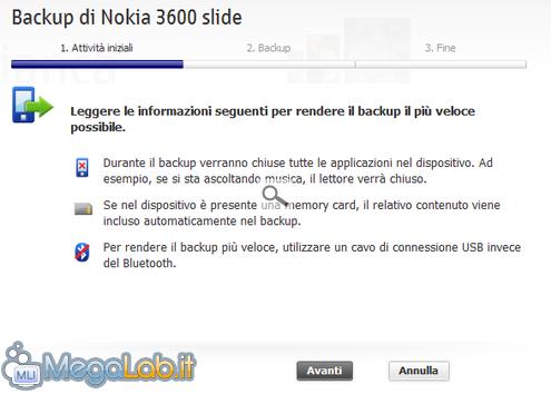 Backup Nokia 2.png