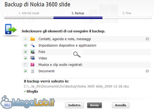 Backup Nokia 3.png