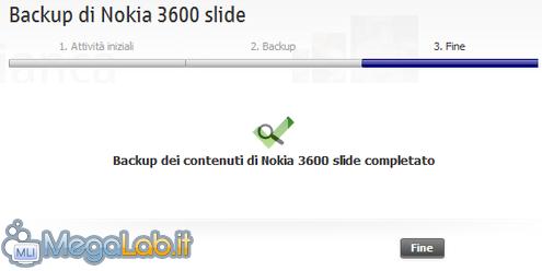 Backup Nokia 5.png