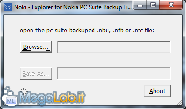 Backup Nokia 22.png