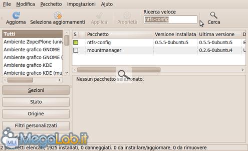 Gestore_pacchetti .png