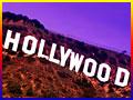 03_-_Hollywood.jpg