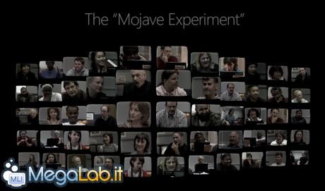 Mojaveexperiment.jpg