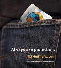 Firefox-protection.jpg