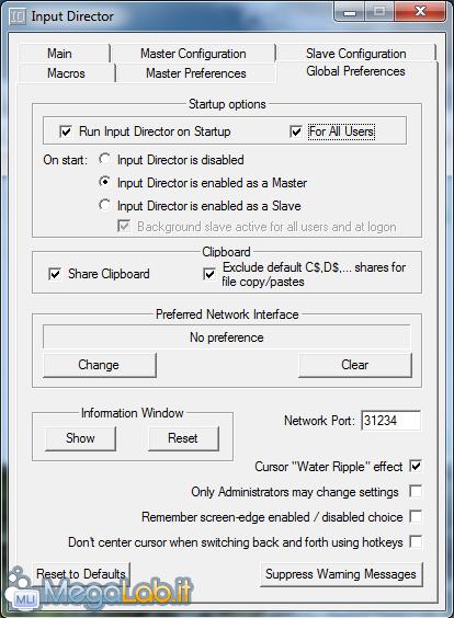 InputDirector_09.png