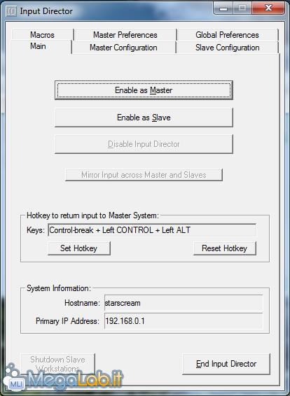 InputDirector_10.png