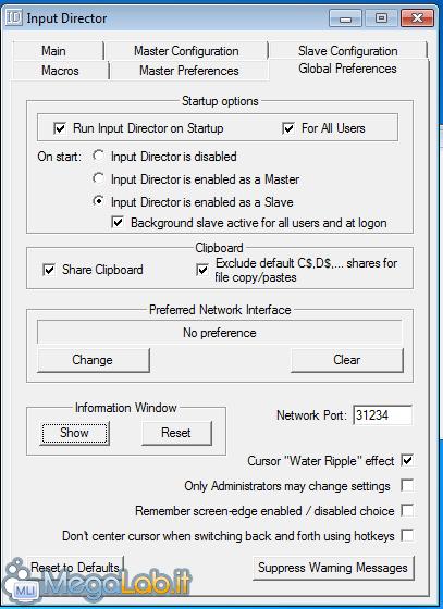 InputDirector_03.png