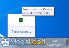 InputDirector_05.png
