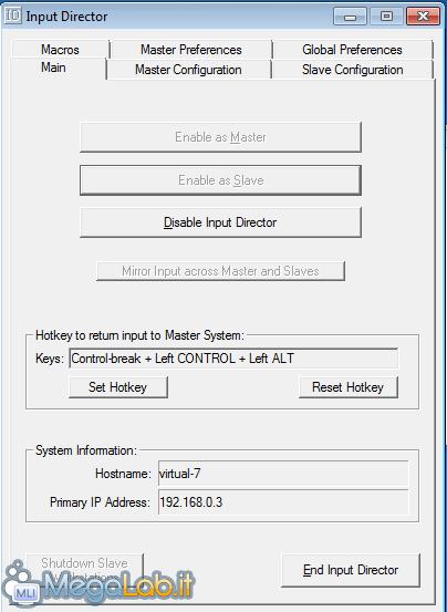 InputDirector_04.png