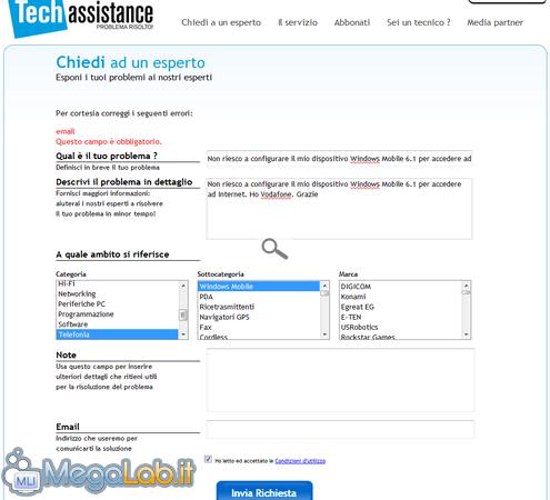 TechAssis2.png