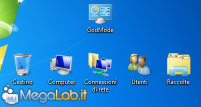 GodMode_5.png
