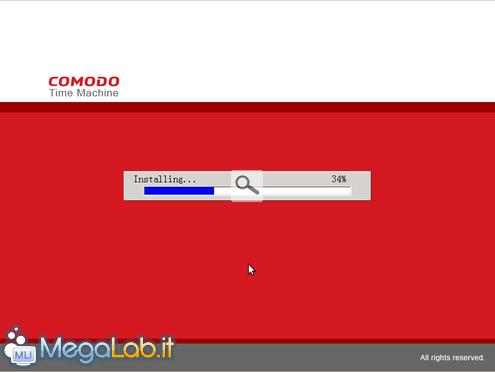 Installazione_bootloader.png