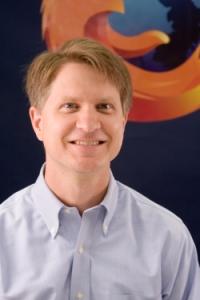 Jay Sullivan_vice presidente Mobile di Mozilla.jpg