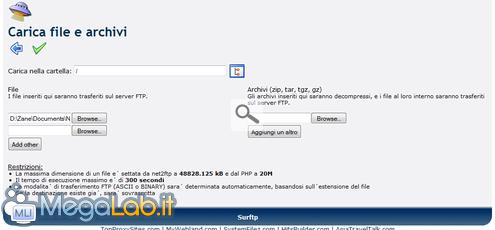 FTPClient_22.png