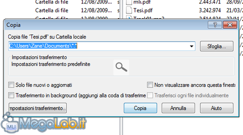 FTPClient_40.png