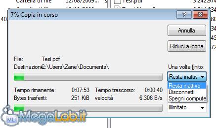 FTPClient_41.png