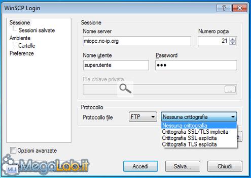 FTPClient_37.png