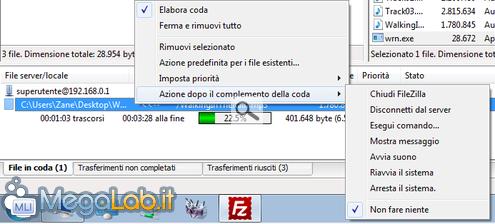 FTPClient_36.png