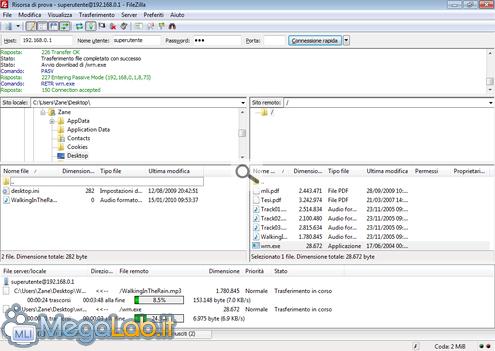 FTPClient_35.png