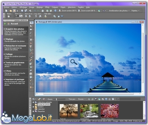 CorelMainWindows.jpg