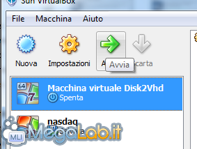 Disk2vhd__8.png