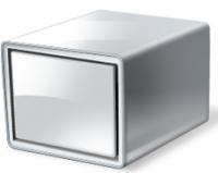 Box_squared_headless_server.png