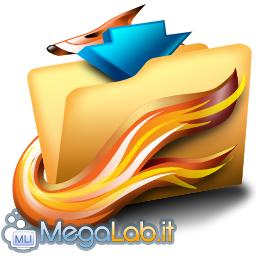 Firefox2005_folder_png.png