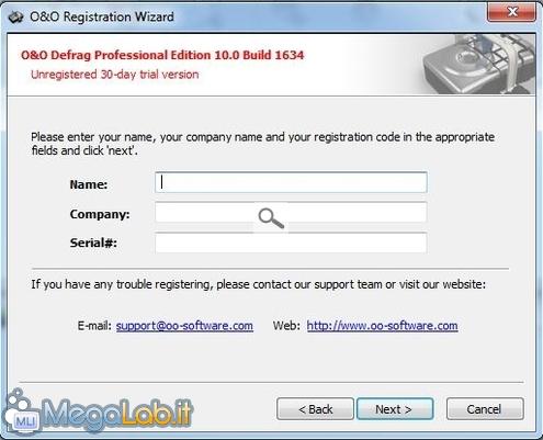 Registrazione2.JPG