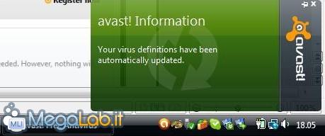 Avast5.jpg