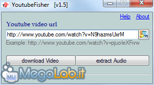 YoutubeFisher_3.png