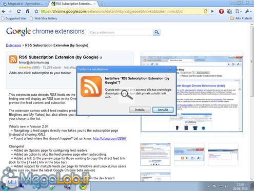 Chrome_1.png