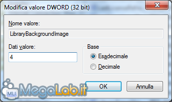Personalizzare sfondo libreria WMP 12 3.png