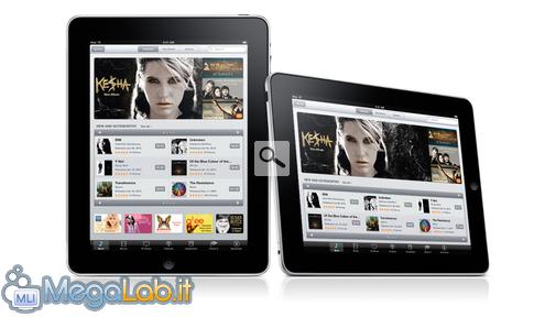 Gallery-software-iTunes-20100127.jpg