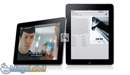 Gallery-software-video-20100127.jpg
