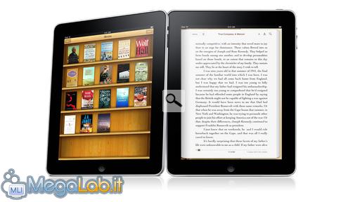 Gallery-software-iBooks-20100127.jpg