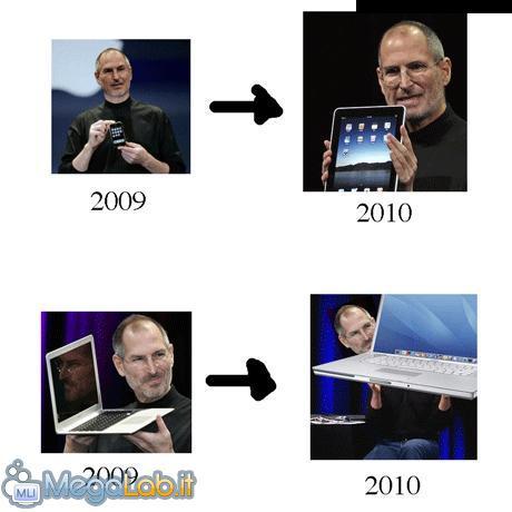 Applepu.jpg