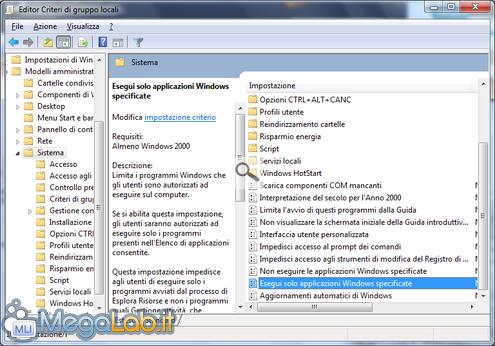 Determinare software autorizzati 2.png