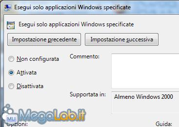 Determinare software autorizzati 3.png