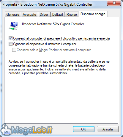 FixNetAdapt6.png