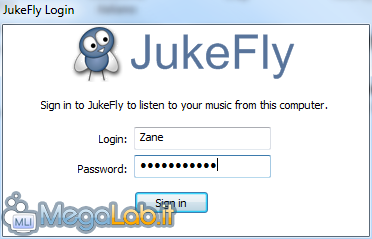 JukeFly_08.png