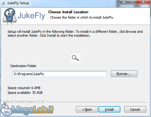 JukeFly_07.png