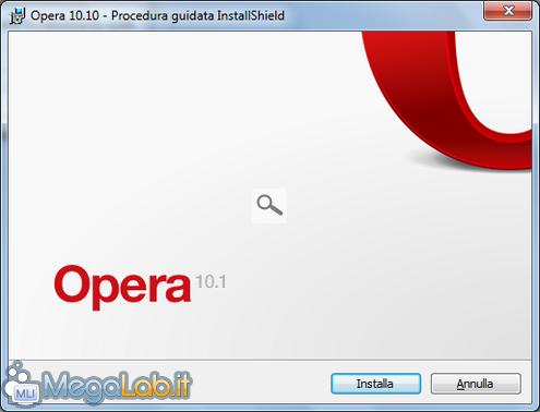 Installazione Opera 10.10 4.png
