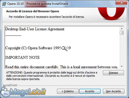 Installazione Opera 10.10 5.png