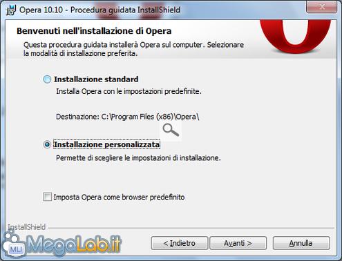 Installazione Opera 10.10 6.png