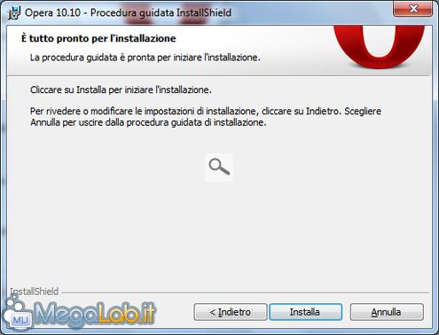 Installazione Opera 10.10 7.png