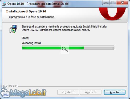 Installazione Opera 10.10 8.png