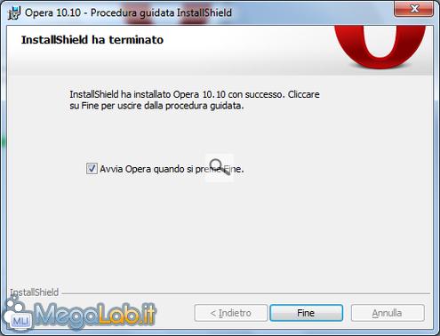 Installazione Opera 10.10 9.png